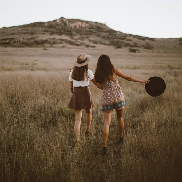 Dung dịch vệ sinh phụ nữ Scion  Nuskin Mỹ | Chai 200ml 3