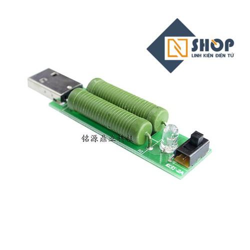 Mạch test dòng tối đa cổng USB - 6009656 , 10109440 , 15_10109440 , 16000 , Mach-test-dong-toi-da-cong-USB-15_10109440 , sendo.vn , Mạch test dòng tối đa cổng USB