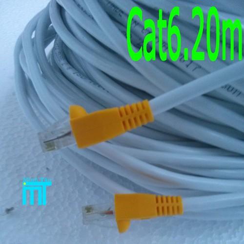 dây mạng loại tốt 20m LBLINK