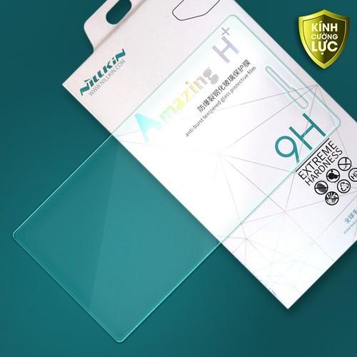 Miếng kính cường lực Huawei P7 hiệu Nillkin - 6010053 , 10109762 , 15_10109762 , 104000 , Mieng-kinh-cuong-luc-Huawei-P7-hieu-Nillkin-15_10109762 , sendo.vn , Miếng kính cường lực Huawei P7 hiệu Nillkin