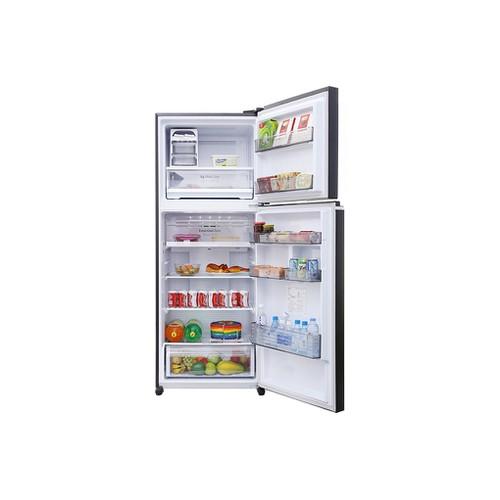 Tủ lạnh Panasonic Inverter 366 lít NR-BL389PSVN