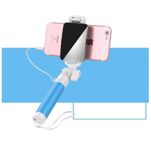 Gậy tự sướng Bluetooth 3 trong 1 kèm chân đế - hàng nhập khẩu - 6012051 , 10111570 , 15_10111570 , 300000 , Gay-tu-suong-Bluetooth-3-trong-1-kem-chan-de-hang-nhap-khau-15_10111570 , sendo.vn , Gậy tự sướng Bluetooth 3 trong 1 kèm chân đế - hàng nhập khẩu