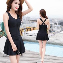 Bộ đồ bơi LOẠI 1 ,KÍN ĐÁO TRANG NHÃ NHẬP KHẨU HỒNG KÔNG ,bikini ,Sang Trọng.