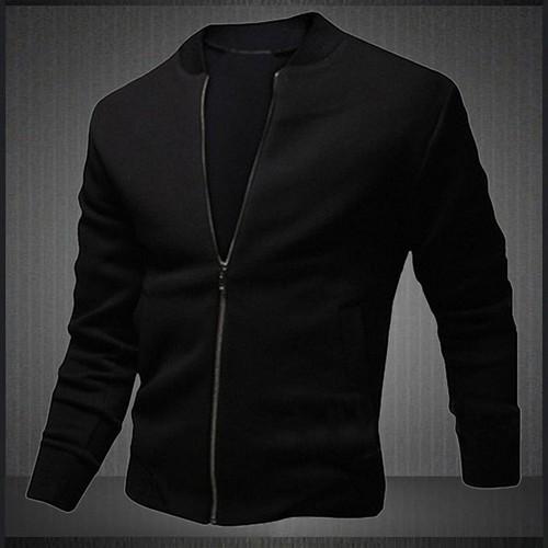 Áo khoác nam áo khoác