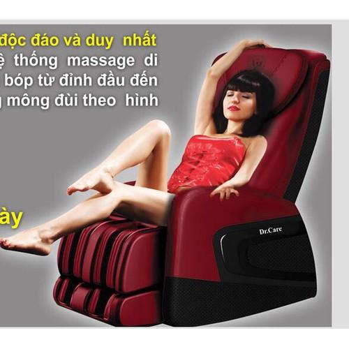 Ghế massage toàn thân - 24210326 , 10426123 , 15_10426123 , 32000000 , Ghe-massage-toan-than-15_10426123 , sendo.vn , Ghế massage toàn thân