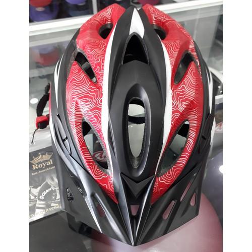 Nón bảo hiểm xe đạp chính hãng - 4248974 , 10425350 , 15_10425350 , 300000 , Non-bao-hiem-xe-dap-chinh-hang-15_10425350 , sendo.vn , Nón bảo hiểm xe đạp chính hãng