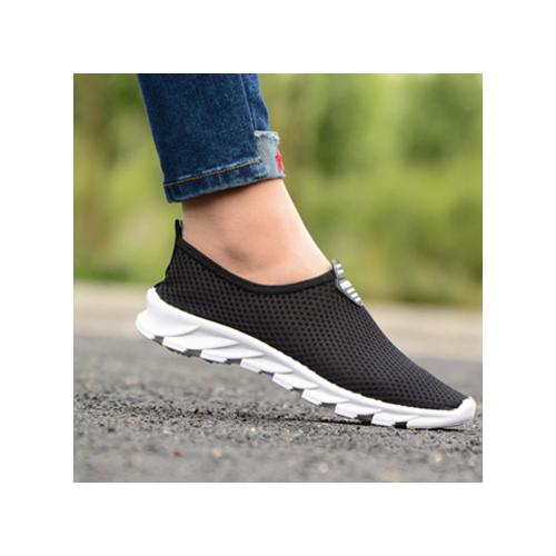 Giày lưới nữ hàng nhập glk157