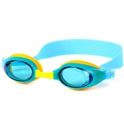Kính bơi trẻ em - kính bơi