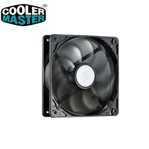 Cooler master 120mm fan nonled