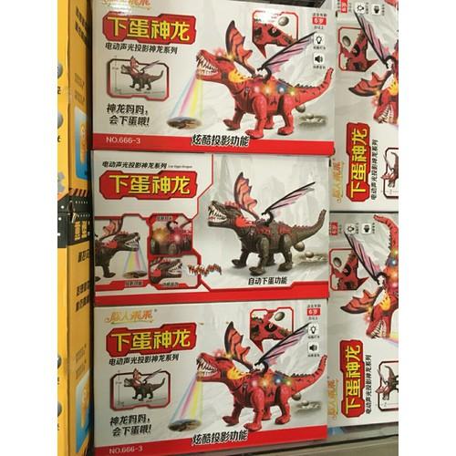Khủng Long Bạo Chúa Đẻ Trứng _ Mô hình đồ chơi động vật gắn pin - 4350847 , 10557928 , 15_10557928 , 195000 , Khung-Long-Bao-Chua-De-Trung-_-Mo-hinh-do-choi-dong-vat-gan-pin-15_10557928 , sendo.vn , Khủng Long Bạo Chúa Đẻ Trứng _ Mô hình đồ chơi động vật gắn pin