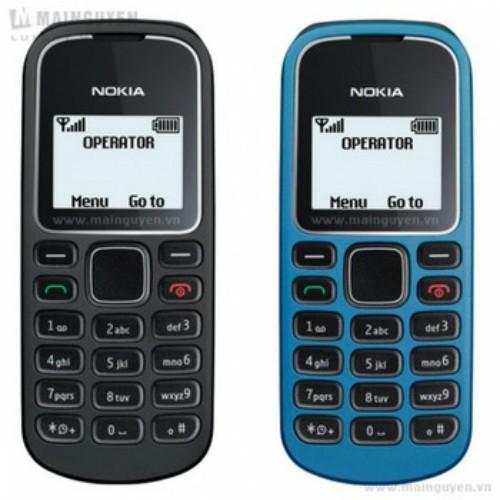 Nokia 1280 xịn bảo hành 12 tháng
