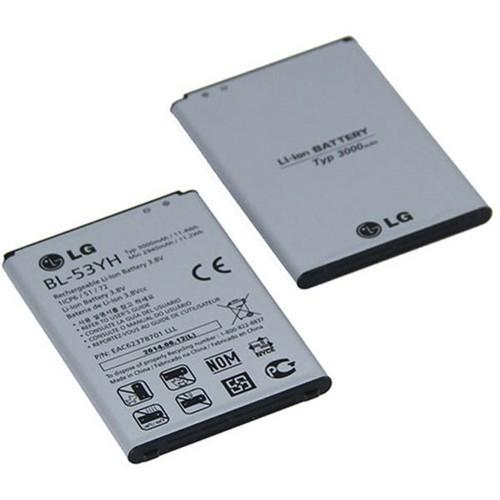PIN LG G3 F400 D855-LG BL-53YH - 7445946 , 14057755 , 15_14057755 , 169000 , PIN-LG-G3-F400-D855-LG-BL-53YH-15_14057755 , sendo.vn , PIN LG G3 F400 D855-LG BL-53YH