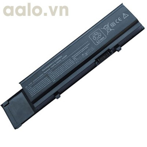 Pin Laptop Dell Vostro 3400 3500 3700 - Battery Dell - 4353659 , 10561930 , 15_10561930 , 310000 , Pin-Laptop-Dell-Vostro-3400-3500-3700-Battery-Dell-15_10561930 , sendo.vn , Pin Laptop Dell Vostro 3400 3500 3700 - Battery Dell