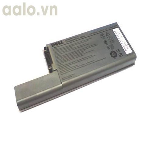 Pin Laptop Dell Inspiron D531, D820, D830- Battery Dell - 4347079 , 10553201 , 15_10553201 , 315000 , Pin-Laptop-Dell-Inspiron-D531-D820-D830-Battery-Dell-15_10553201 , sendo.vn , Pin Laptop Dell Inspiron D531, D820, D830- Battery Dell