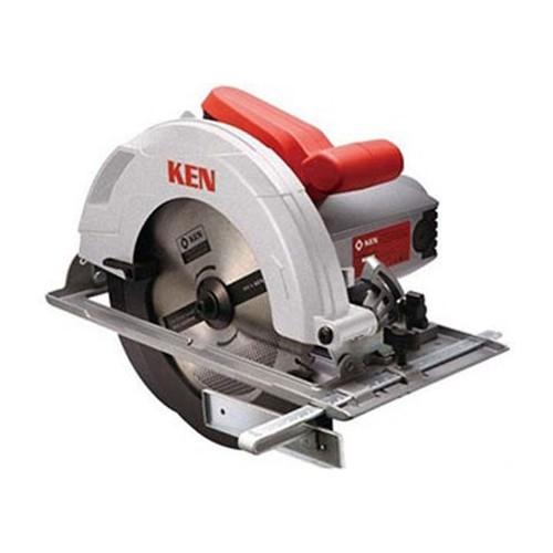 Máy cưa đĩa 2100W Ken 5639