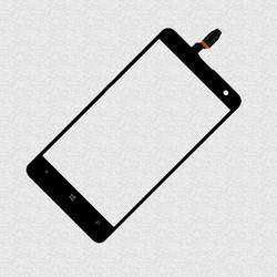 Mặt kính màn hình Nokia Lumia 625