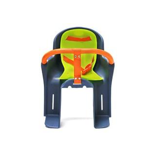 Ghế gắn xe đạp và xe đạp điện KABI.Ghế xe đạp.Ghế nhựa cho bé ngồi xe đạp - 00178 thumbnail
