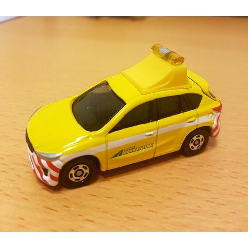 Xe Tomica Mazda CX-5 Vàng 2012 - 4352531 , 10560496 , 15_10560496 , 75000 , Xe-Tomica-Mazda-CX-5-Vang-2012-15_10560496 , sendo.vn , Xe Tomica Mazda CX-5 Vàng 2012