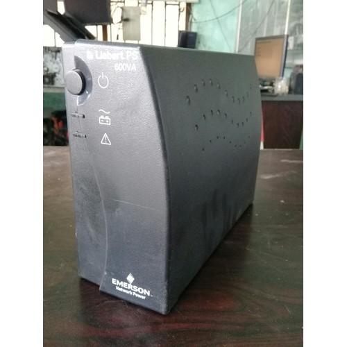 UPS - 4349959 , 10556557 , 15_10556557 , 450000 , UPS-15_10556557 , sendo.vn , UPS