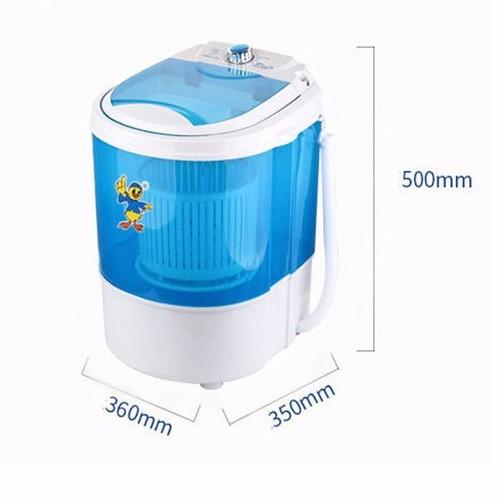 Máy giặt mini - Máy giặt mini cao cấp - Máy giặt đồ cho bé - Máy giặt hiệu con vịt - 5803477 , 12284305 , 15_12284305 , 919000 , May-giat-mini-May-giat-mini-cao-cap-May-giat-do-cho-be-May-giat-hieu-con-vit-15_12284305 , sendo.vn , Máy giặt mini - Máy giặt mini cao cấp - Máy giặt đồ cho bé - Máy giặt hiệu con vịt