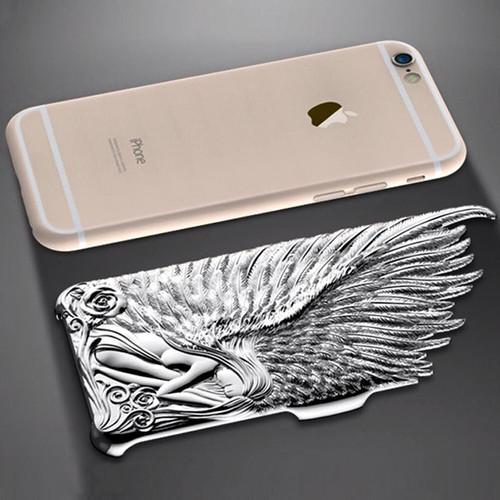 Ốp lưng thiên sứ iphone 6