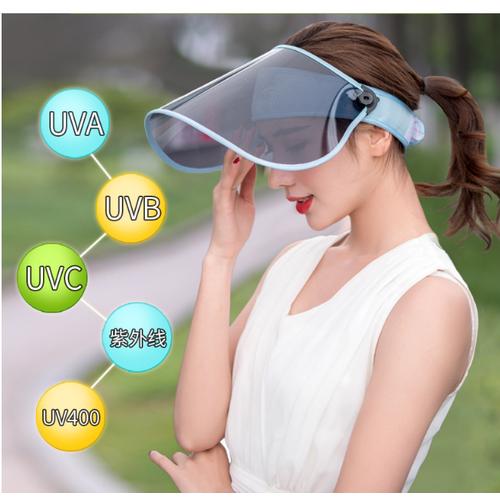 mũ bảo hiểm đi xe, nón chống nắng đi xe, mũ chống tia UV cao cấp - 4345601 , 10551506 , 15_10551506 , 125000 , mu-bao-hiem-di-xe-non-chong-nang-di-xe-mu-chong-tia-UV-cao-cap-15_10551506 , sendo.vn , mũ bảo hiểm đi xe, nón chống nắng đi xe, mũ chống tia UV cao cấp