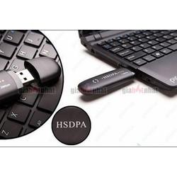 USB 3G DÙNG: MOBI, VINA, VIETTEL - lướt web dễ dàng,mọi lúc, mọi nơi