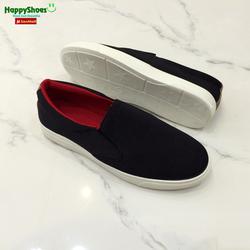 Giày Lười Vải Nam Thời Trang HPS 2.1