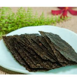 Rong biển Hàn Quốc cuộn cơm sushi gói 10 lá
