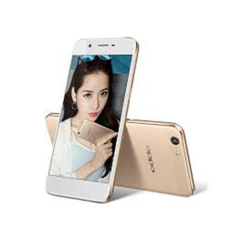 Điện thoại OPPO NEO 9 - A37 Fullbox