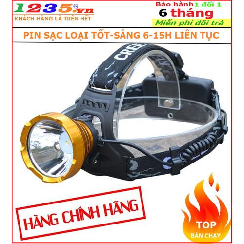 Đèn pin đội đầu,đeo trán siêu sáng chống nước FENGXING DD16 - 5048659 , 10580401 , 15_10580401 , 266000 , Den-pin-doi-daudeo-tran-sieu-sang-chong-nuoc-FENGXING-DD16-15_10580401 , sendo.vn , Đèn pin đội đầu,đeo trán siêu sáng chống nước FENGXING DD16