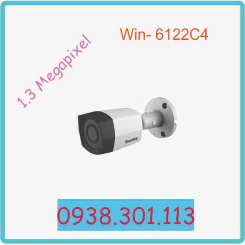 Camera 4 in 1 hồng ngoại 1.3 Megapixel QUESTEK Win-6122C4 - 4359016 , 10568264 , 15_10568264 , 445000 , Camera-4-in-1-hong-ngoai-1.3-Megapixel-QUESTEK-Win-6122C4-15_10568264 , sendo.vn , Camera 4 in 1 hồng ngoại 1.3 Megapixel QUESTEK Win-6122C4