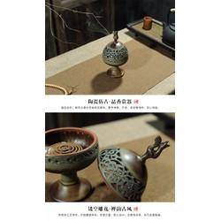 nội thất gỗ đàn hương