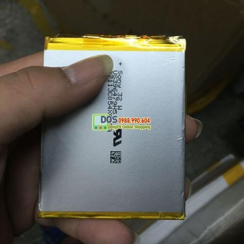 Pin điện thoại huawei y6ii chính hãng - 24212606 , 10570210 , 15_10570210 , 199000 , Pin-dien-thoai-huawei-y6ii-chinh-hang-15_10570210 , sendo.vn , Pin điện thoại huawei y6ii chính hãng