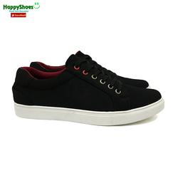 Giày Vải Nam Thời Trang HPS 3.1