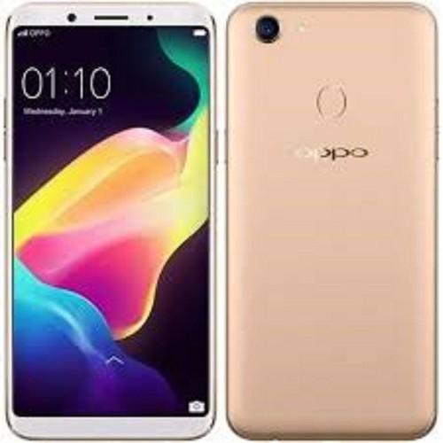 Điện thoại Oppo F5 - Điện thoại Oppo F5 fullbox