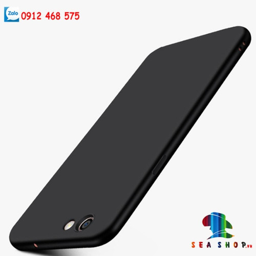 Ốp lưng oppo f3 plus  r9s plus silicone đen - 24212853 , 10589361 , 15_10589361 , 39000 , Op-lung-oppo-f3-plus-r9s-plus-silicone-den-15_10589361 , sendo.vn , Ốp lưng oppo f3 plus  r9s plus silicone đen