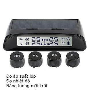 Cảm biến đo áp suất lốp- Cảm biến đo áp suất lốp YB - RE0079 Cảm biến thumbnail