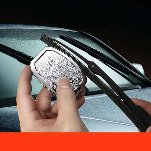Thiết bị sửa chữa cần gạt nước ô tô - cần gạt ô tô