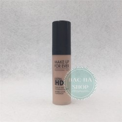Make Up For Ever Kem Nền Ultra HD Invisible Cover Foundation 5ml R220