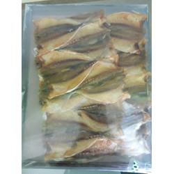 500gr cá chỉ vàng loại 1 Nha Trang