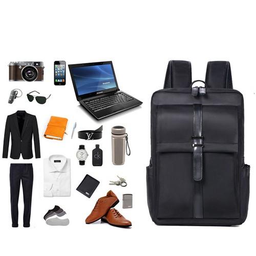 Balo đựng laptop - Balo đựng laptop 14 inch - 6249296 , 12819896 , 15_12819896 , 480000 , Balo-dung-laptop-Balo-dung-laptop-14-inch-15_12819896 , sendo.vn , Balo đựng laptop - Balo đựng laptop 14 inch