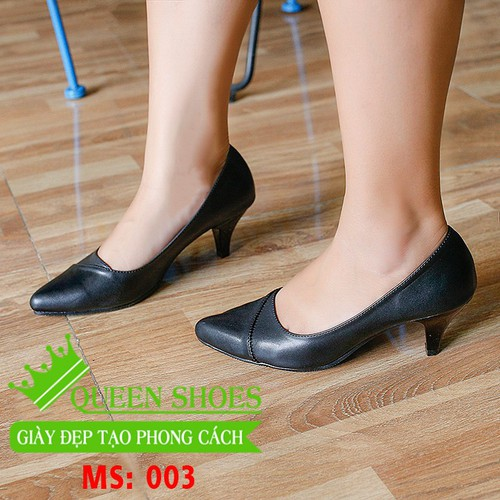 giày cao gót size lớn big size 40,41,42,43