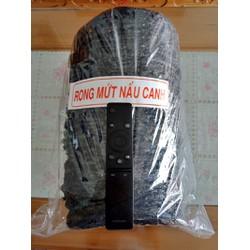 500gr rong mứt nấu canh Nha Trang - Rong lá nhỏ