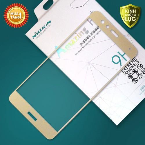Miếng kính cường lực Huawei P10 Lite Full Nillkin vàng - 5050021 , 10583693 , 15_10583693 , 140000 , Mieng-kinh-cuong-luc-Huawei-P10-Lite-Full-Nillkin-vang-15_10583693 , sendo.vn , Miếng kính cường lực Huawei P10 Lite Full Nillkin vàng