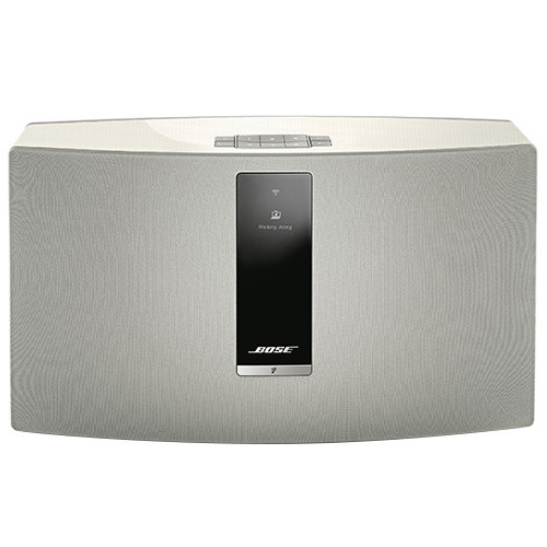 Loa soundtouch 30 series iii wireless music system