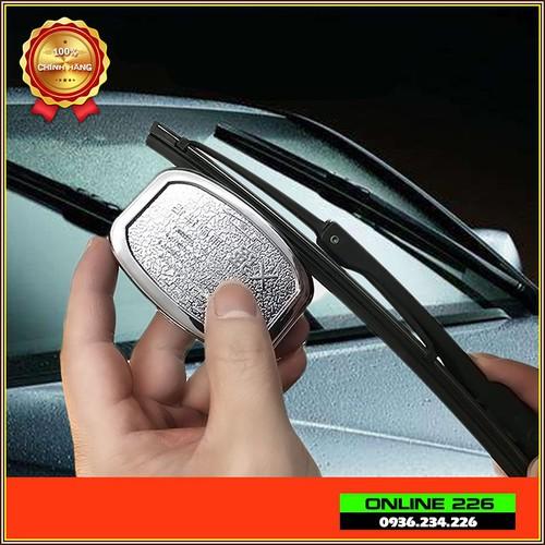 Thiết bị sửa chữa cần gạt nước ô tô - 11134500 , 10591745 , 15_10591745 , 180000 , Thiet-bi-sua-chua-can-gat-nuoc-o-to-15_10591745 , sendo.vn , Thiết bị sửa chữa cần gạt nước ô tô