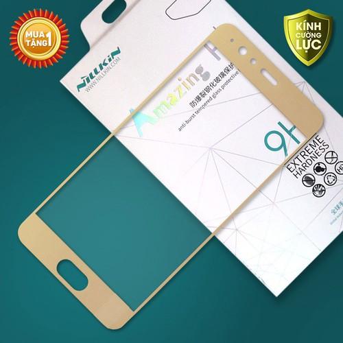Miếng kính cường lực Huawei P10 Plus Full Nillkin vàng - 5050038 , 10583739 , 15_10583739 , 140000 , Mieng-kinh-cuong-luc-Huawei-P10-Plus-Full-Nillkin-vang-15_10583739 , sendo.vn , Miếng kính cường lực Huawei P10 Plus Full Nillkin vàng