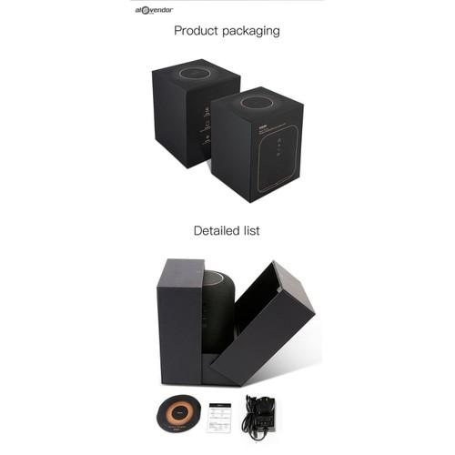 Loa Bluetooth tích hợp sạc không dây BASEUS Encok E50 - 10658825 , 10591846 , 15_10591846 , 1500000 , Loa-Bluetooth-tich-hop-sac-khong-day-BASEUS-Encok-E50-15_10591846 , sendo.vn , Loa Bluetooth tích hợp sạc không dây BASEUS Encok E50