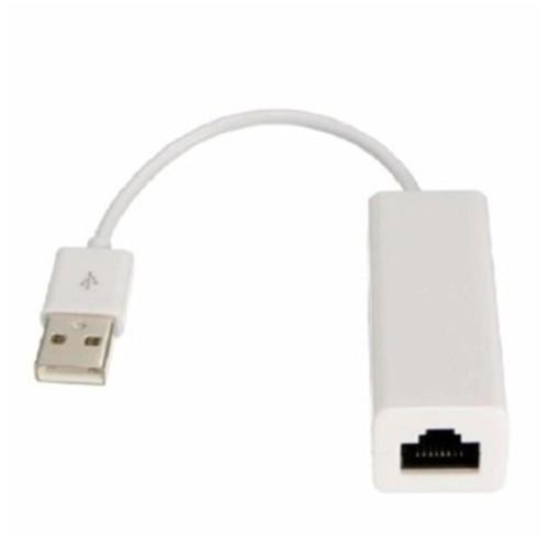 USB RA LAN 2.0 CÓ DÂY